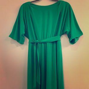 Jessica Simpson Versatile Dress